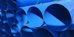 湖南涂塑钢管厂家价格表